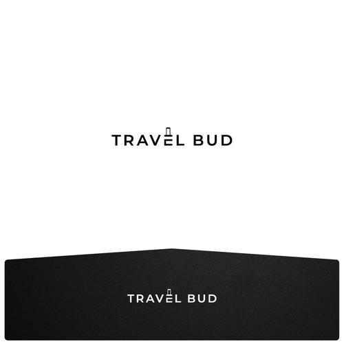TRAVEL BUD