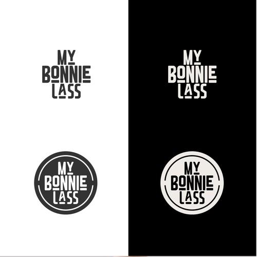 My Bonnie Lass