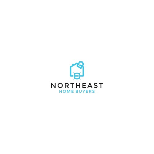 NorthEast Home Buyers