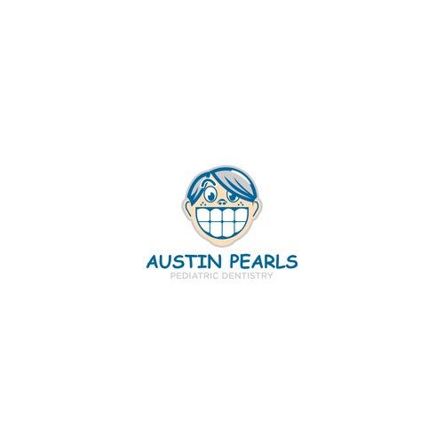 Austin Pearls Pediatric Dentistry