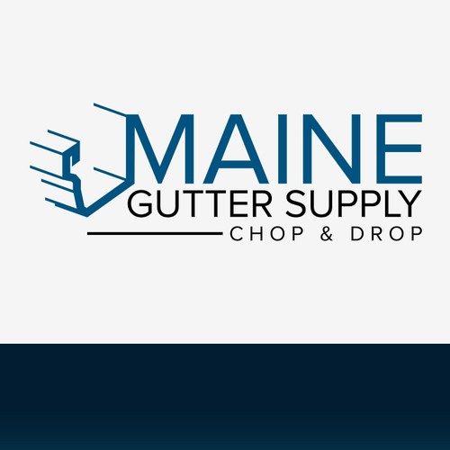 MAINE GUTTER SUPPLY