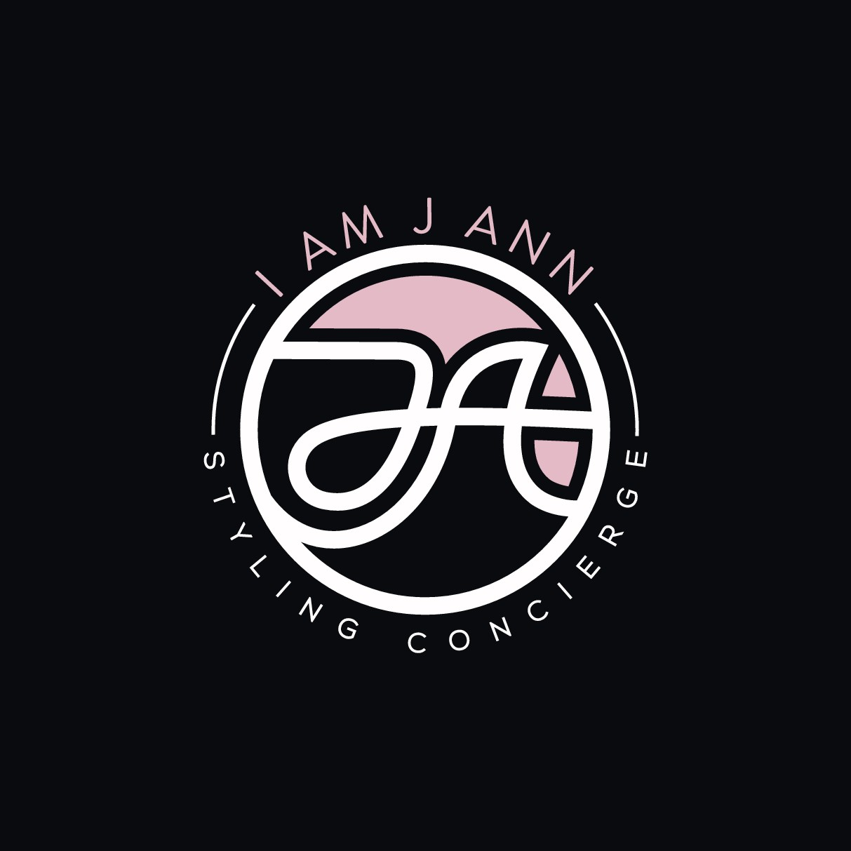 Styling Concierge Logo
