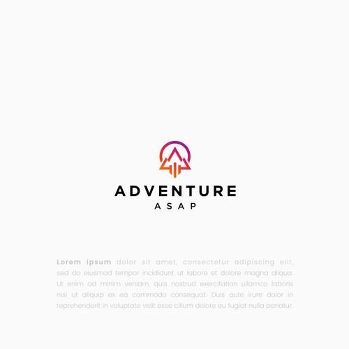 adventure asap