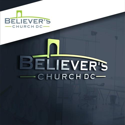 believer's church dc
