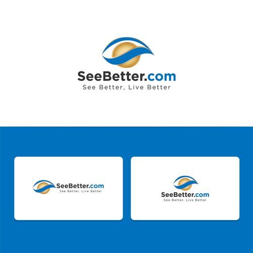 SeeBetter.com