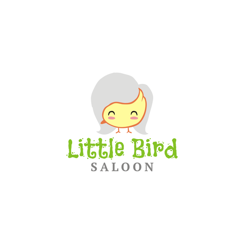 Little Bird Saloon