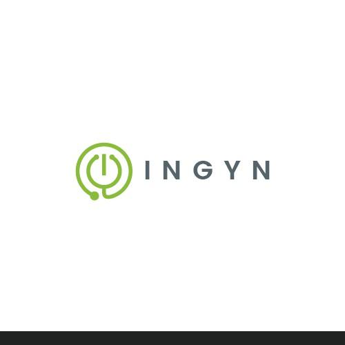 Ingyn