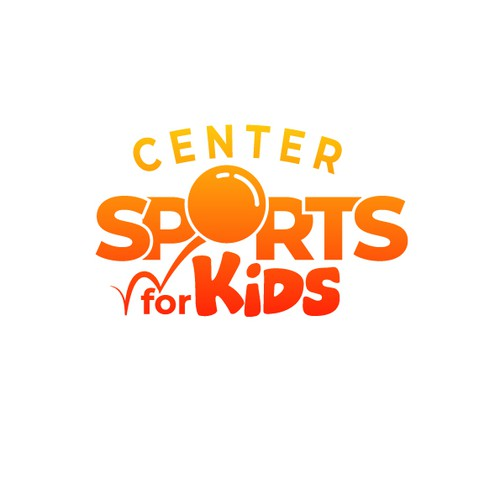 center sports for kids