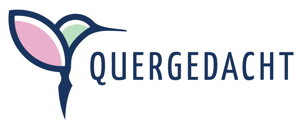 Suche Querdenker für individuelles Logo Design