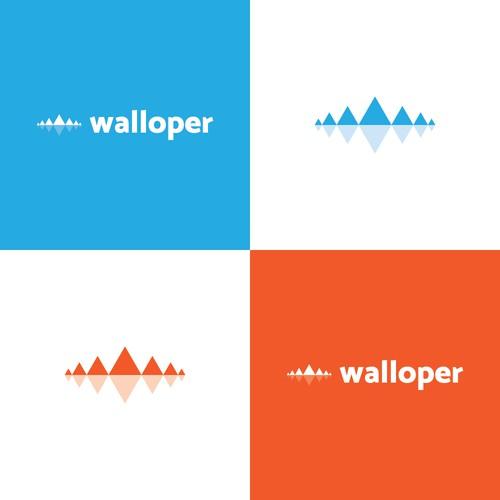 Walloper