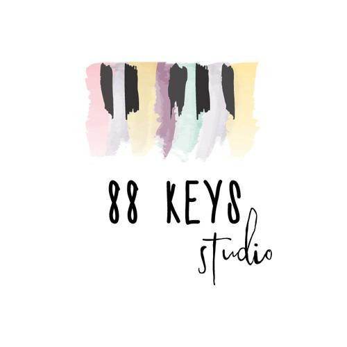 88 Keys Studio