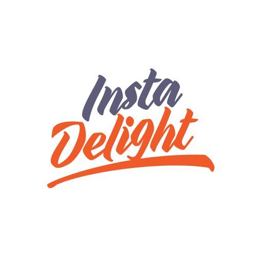 Insta Delight