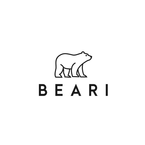 beari