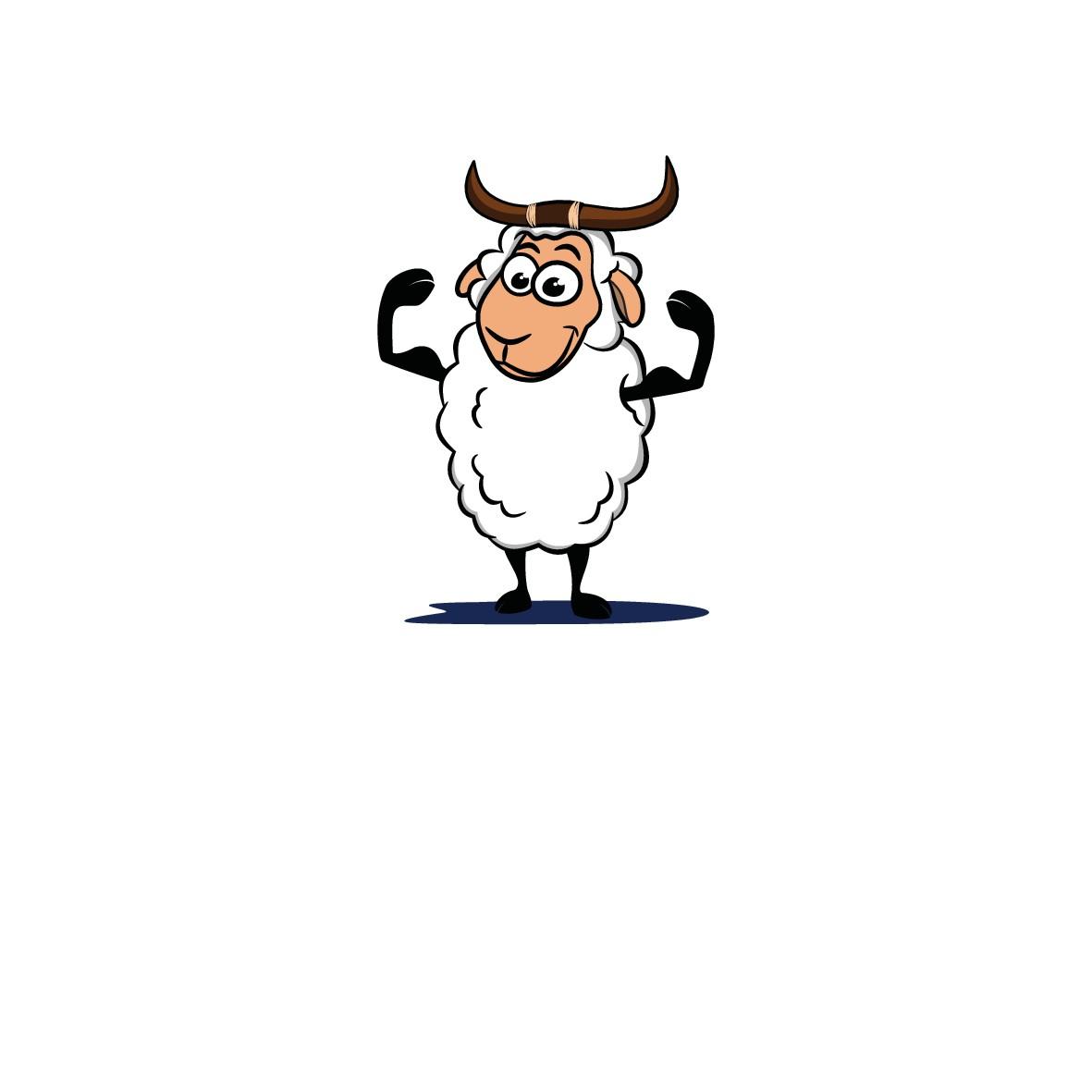 Beefy Sheep Christian Discipleship