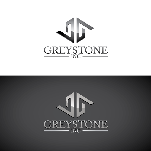 Create a logo design for a company that's going to revolutionize building construction.