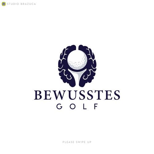 """Winner of """"Bewusstes Golf"""" Contest"""