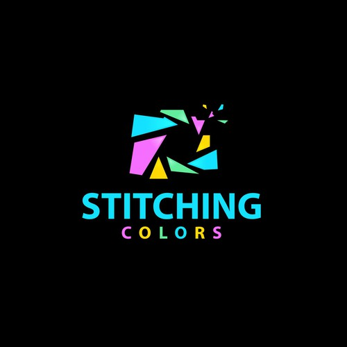 STITCHING COLORS