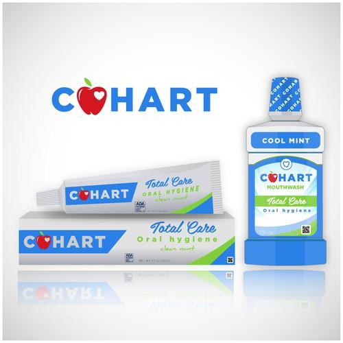 cohart logo