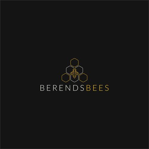 berends bees