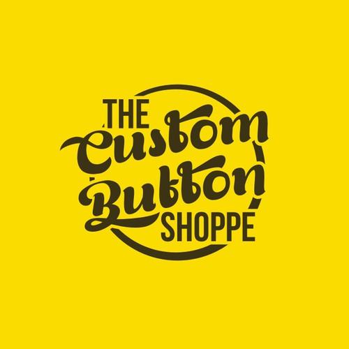 The Custom Button Shoppe