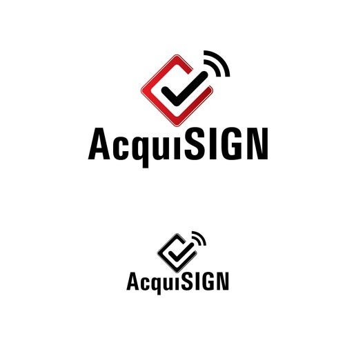 AcquiSIGN