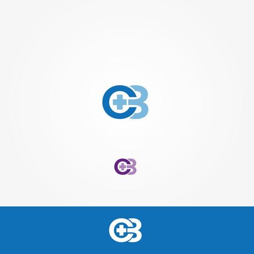 C3+, Logo for a Church.