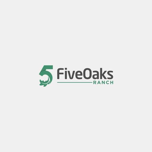 five oaks ranch