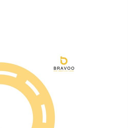 BRAVOO