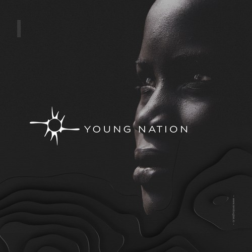 Creation mark for Young Nation