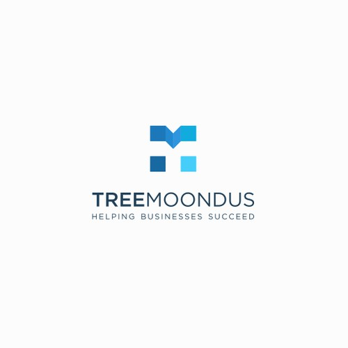 "Looking for ""Treemoondus"" designs!"