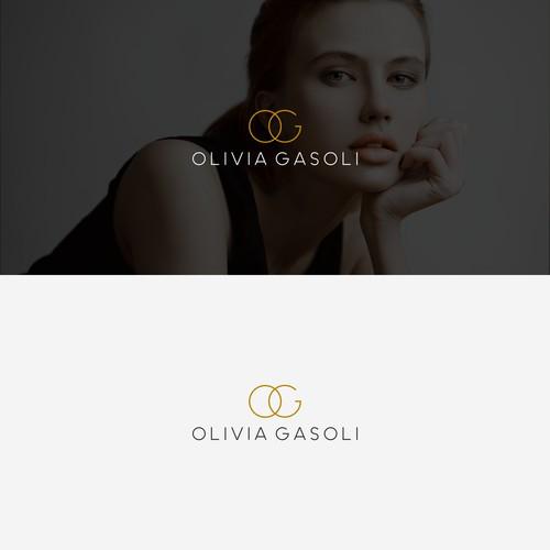Olivia Gasoli