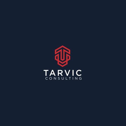 TARVIC