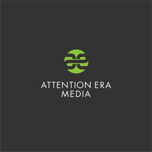 Attention Era Media