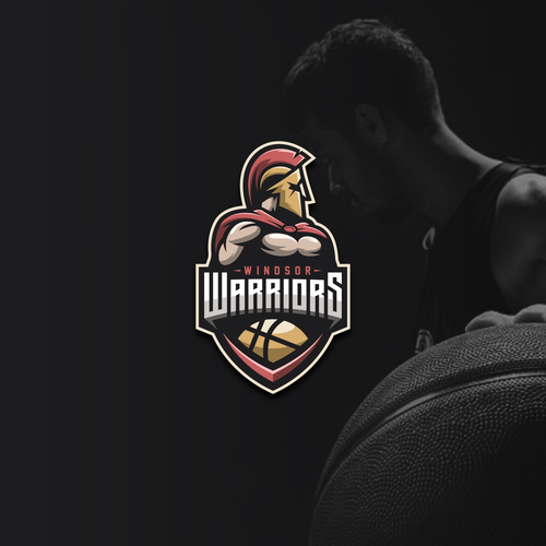 Windsor Warriors