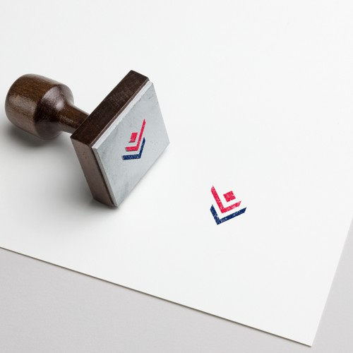 legisign concept