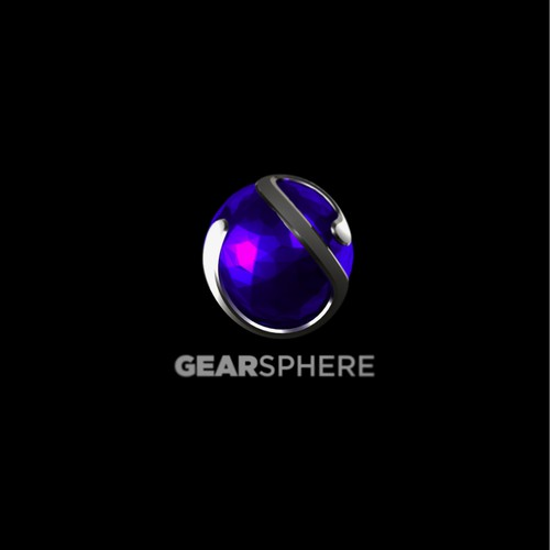 Gear Sphere