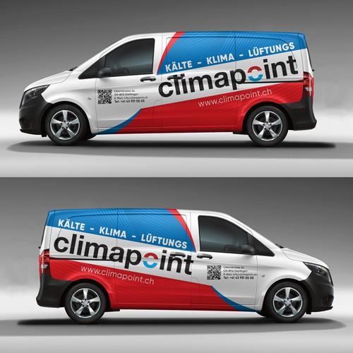 climapoint AG