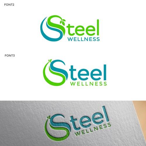 steel wellness