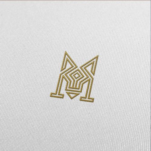 Fashion Retailer Logo