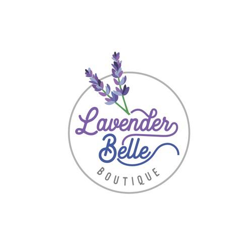 Online Boutique Logo