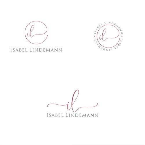 Isabel Lindemann