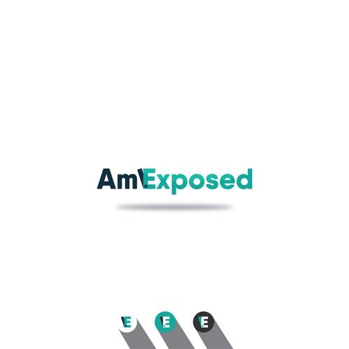 Logo Ami Exposed