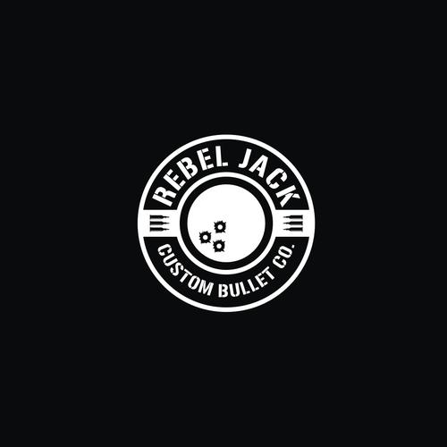 REBEL JACK Custom Bullet Co.