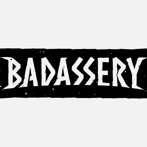 BADASSery