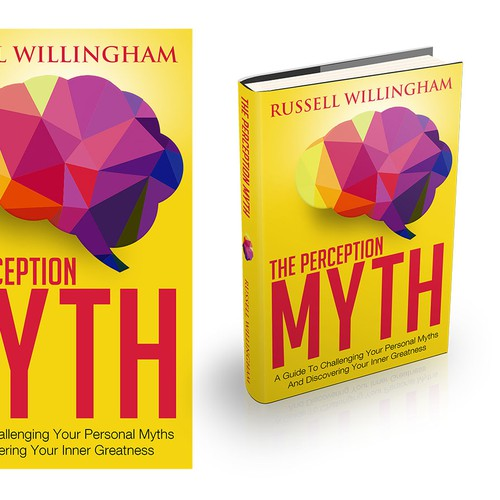 The Perception Myth