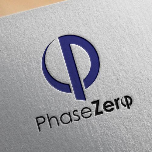 Phase Zero Logo