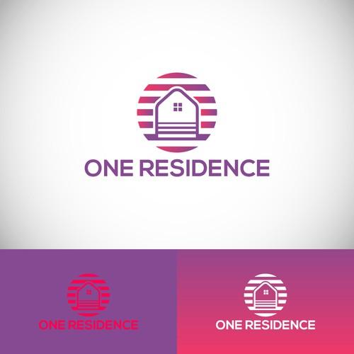 ONE RESIDENCY