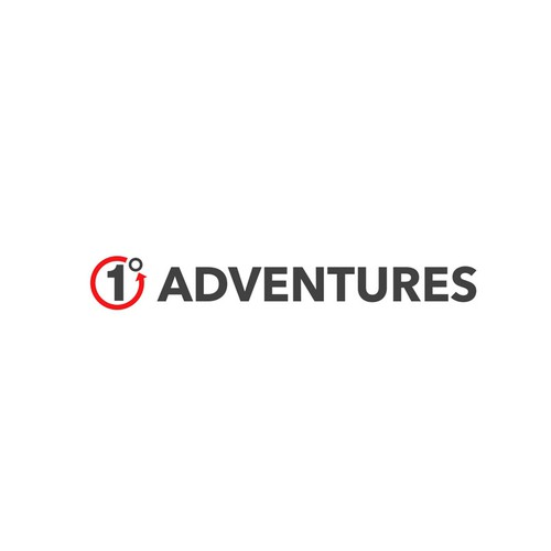 Logo for adventures!