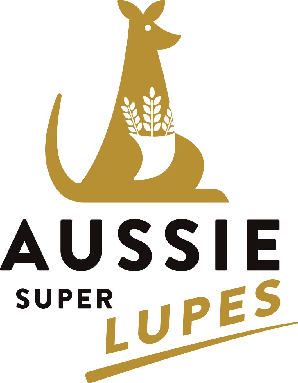 Further development of Aussie Super Grain