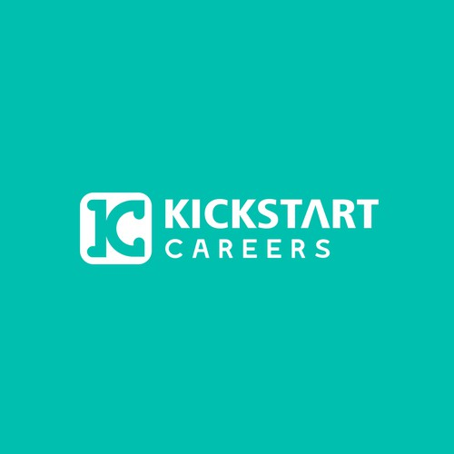 Kickstart Careers Logo